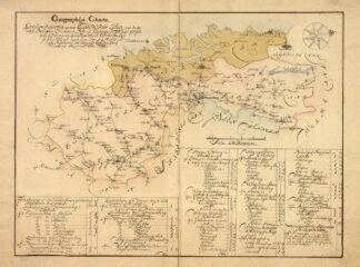 Alvsborg 1731