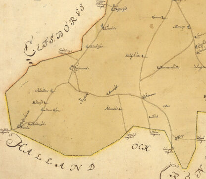 Jonkoping 1731