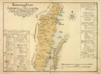 Kalmar 1731